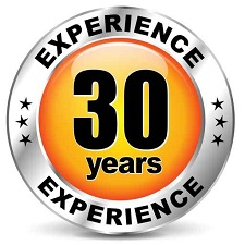 Home Services Unlimited has over 30 Year of Experience in Home & Commercial Improvment