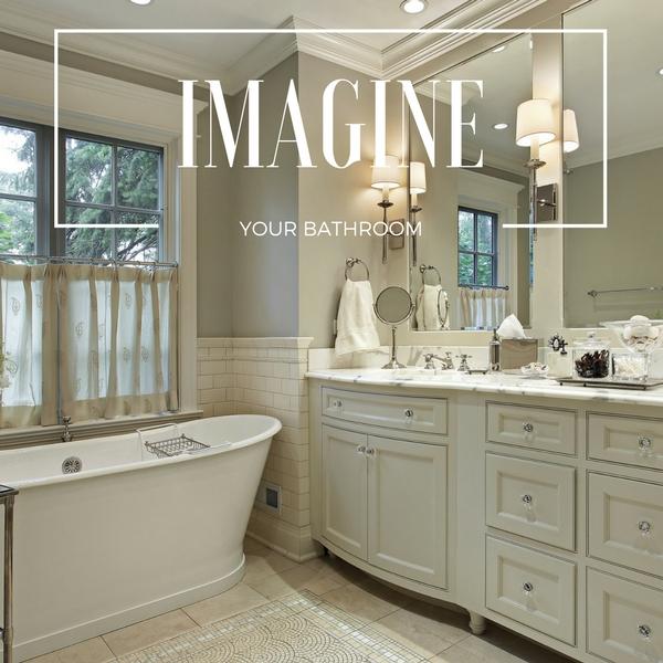 Bathroom Remodeling In Northern Virginia Home Services Unltd Llc