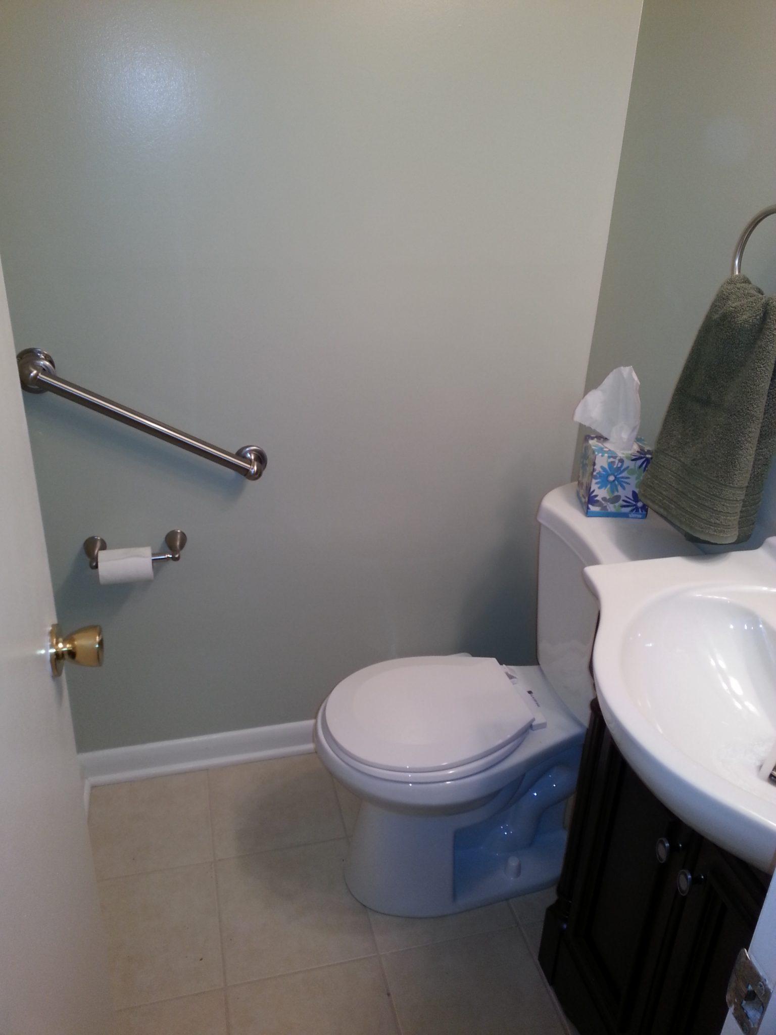 Alexandria Va Bathroom Remodeling Image Bathroom 2017